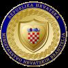 Logo_mbrh-1-Medium