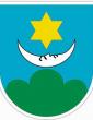 Grad-Ludbreg