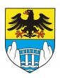 Grad-Vrbovsko