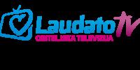 Logo-Laudato