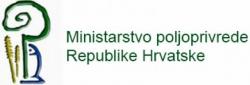 Ministarstvo-poljoprivrede-e1558082386717