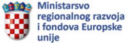 Ministarstvo-regionalnog-razvoja-e1558082421435