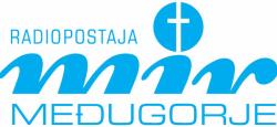 Radio-postaja-Mir-Medjugorje-e1558082457768